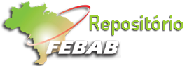 Repositório - FEBAB