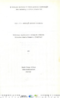 http://www.febab.org.br/temp/cbbd1971/Febab_Cooperacao_Nacional_Regional_Tema_VI_Com07.pdf