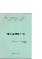 http://www.febab.org.br/temp/cbbd1973/Regulamento_-_VII-CBBD_-_1973.pdf
