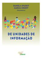 Gestão de unidades de informação