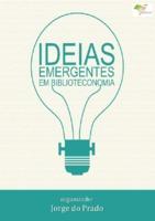 Ideias emergentes em Biblioteconomia