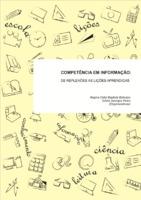 Competência em informação: de reflexões às lições aprendidas