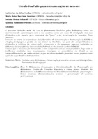 http://repositorio.febab.libertar.org/temp/cbbds/2008-2025-1-PB.pdf