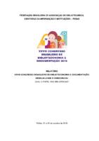 Relatorio-CBBD-2019.pdf