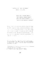 Periódicos de Letras: comparação, análise e sugestões.