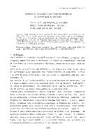 Programa de Aquisição Planificada de Periódicos na Universidade de São Paulo.