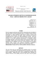 SNBU2008_012.pdf