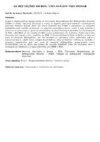http://repositorio.febab.org.br/temp/snbu/SNBU2016_032.pdf