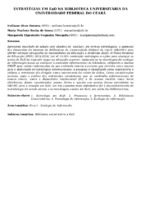 http://repositorio.febab.org.br/temp/snbu/SNBU2016_056.pdf