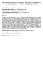 http://repositorio.febab.org.br/temp/snbu/SNBU2016_112.pdf