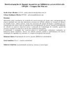 http://repositorio.febab.org.br/temp/snbu/SNBU2016_117.pdf