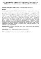 http://repositorio.febab.org.br/temp/snbu/SNBU2016_122.pdf