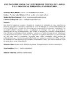 http://repositorio.febab.org.br/temp/snbu/SNBU2016_169.pdf