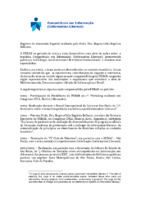FEBAB_Competencia_em_Informacao.pdf