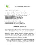 Plano_de_Gestao_2020-2023.pdf