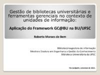 Encontro_CBBU_Sudeste_Palestra-Roberta_Moraes_de_Bem_20210920.pdf