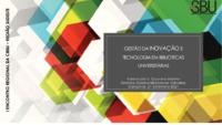 Encontro_CBBU_Sudeste_Palestra-Valeria_dos_Santos_Gouveia_Martins_20210921.pdf