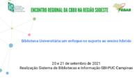 Encontro_CBBU_Sudeste.pdf