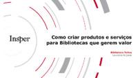 CBBU.set.2021.Insper.pdf