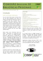 Boletim_CBBP_2020.pdf