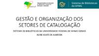 UFMG.pdf
