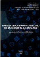 http://repositorio.febab.org.br/temp/abmg/EmpreendedorismoeBiblioteconomia.pdf