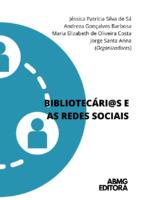http://repositorio.febab.libertar.org/temp/abmg/LivroRedesSociais.pdf