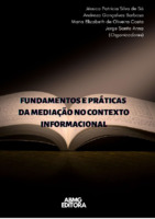 http://repositorio.febab.libertar.org/temp/abmg/LivroMediacao.pdf