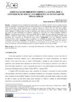 http://repositorio.febab.libertar.org/temp/abmg/ArtigoRevistaACB.pdf