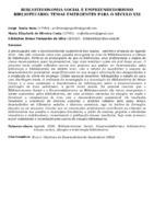http://repositorio.febab.libertar.org/temp/abmg/ArtigoCBBDLivrosABMG.pdf