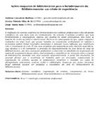 http://repositorio.febab.libertar.org/temp/abmg/ArtigoCBBDEventoLancamento.pdf