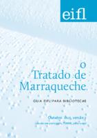 marrakesh_treaty_pt_lowres.pdf