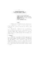 Orçamento de biblioteca: relato de experiência, caso da Universidade Federal do Ceará.