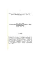 Desenvolvimento de coleções: a experiência das Bibliotecas da Universidade Federal de Alagoas no período de 1988 a 1991.