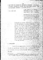 Avaliação da coleção de periódicos correntes adquiridos mediante processo de compra pela Biblioteca Central da Universidade Estadual de Londrina (BC/UEL).
