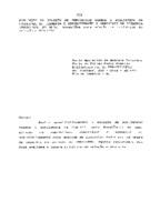 Avaliação da coleção de periódicos doados à Biblioteca da Faculdade de Economia e Administração e Instituto de Economia Industrial da UFRJ: sugestões para adoção de critérios de seleção e descarte.