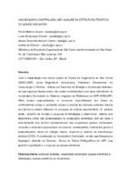 http://febab1.hospedagemdesites.ws/temp/snbu/SNBU2006_337.pdf