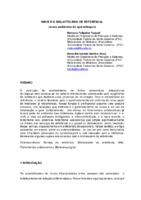 http://febab1.hospedagemdesites.ws/temp/snbu/SNBU2006_338.pdf