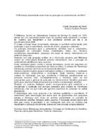 http://febab1.hospedagemdesites.ws/temp/snbu/SNBU2006_339.pdf