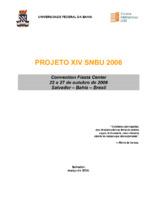 http://febab1.hospedagemdesites.ws/temp/snbu/SNBU2006_340.pdf