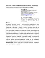 SNBU2006_149.pdf