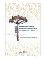 http://febab1.hospedagemdesites.ws/temp/snbu/SNBU2012_001.pdf