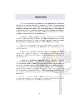 http://febab1.hospedagemdesites.ws/temp/snbu/SNBU2012_003.pdf