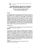 http://febab1.hospedagemdesites.ws/temp/snbu/SNBU2012_004.pdf