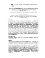 http://febab1.hospedagemdesites.ws/temp/snbu/SNBU2012_005.pdf