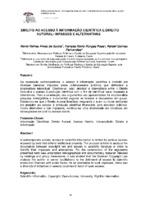 http://febab1.hospedagemdesites.ws/temp/snbu/SNBU2012_006.pdf