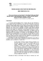 http://febab1.hospedagemdesites.ws/temp/snbu/SNBU2012_007.pdf
