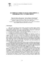 http://febab1.hospedagemdesites.ws/temp/snbu/SNBU2012_008.pdf