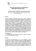 http://febab1.hospedagemdesites.ws/temp/snbu/SNBU2012_009.pdf
