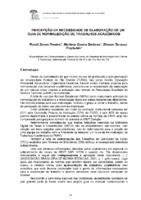 http://febab1.hospedagemdesites.ws/temp/snbu/SNBU2012_010.pdf